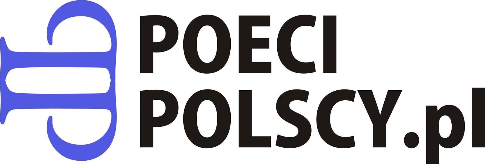 Poeci Polscy