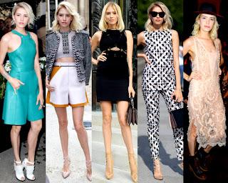 Elena-Perminova-Las-Mejor-Vestidas-de-la-Semana-Haute-Couture-de-París-godustyle
