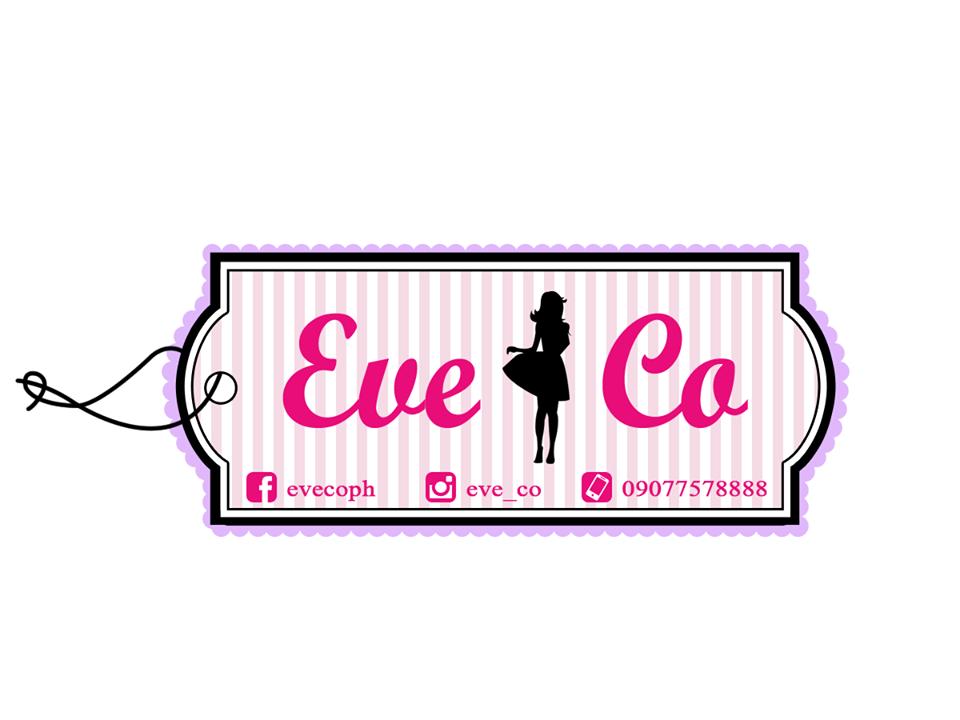 Eve Co