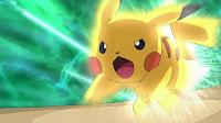 Area de Treino ~SigiuraKinji 800px-Ash_Pikachu_Quick_Attack