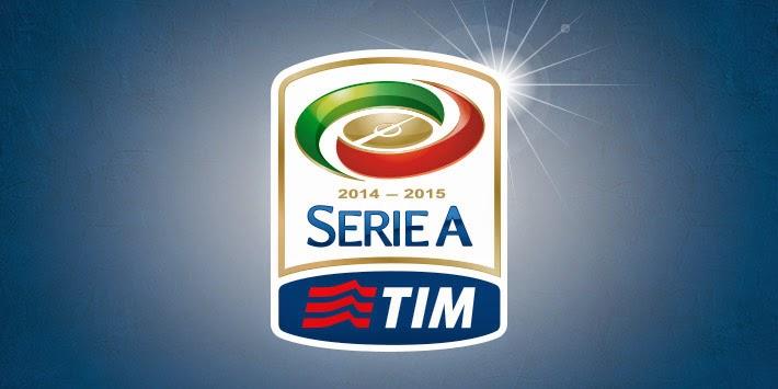 http://go.kortna-online.tv/2015/04/Fiorentina-vs-Real-Sociedad.html