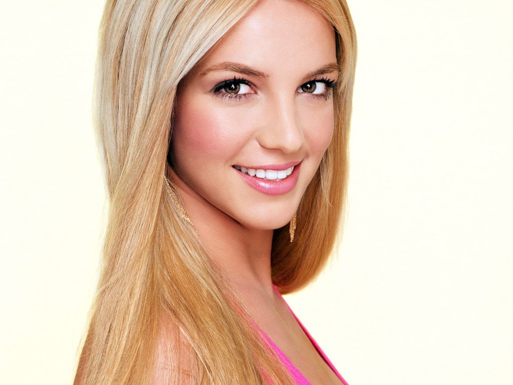 funny image collection britney spears hairstyles pictures