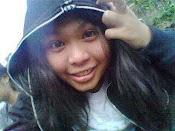 Photo of Me :)