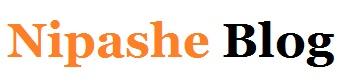 Nipashe Blog
