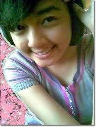 belasex.blogspot.com
