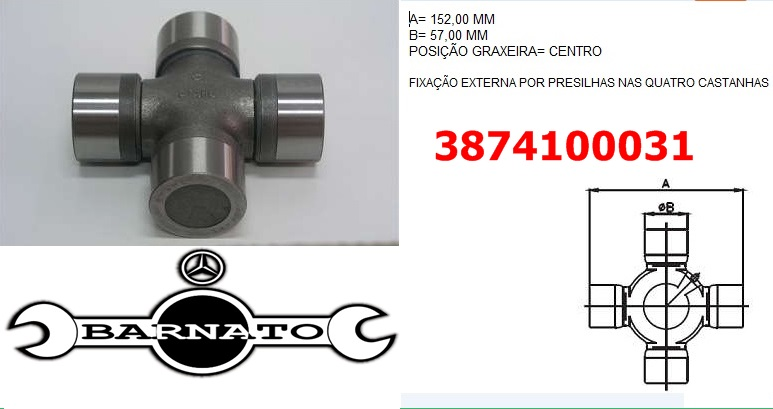 http://www.barnatoloja.com.br/produto.php?cod_produto=6419875