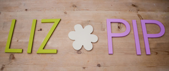 liz and pip wooden letters greeting cards and stationery designers