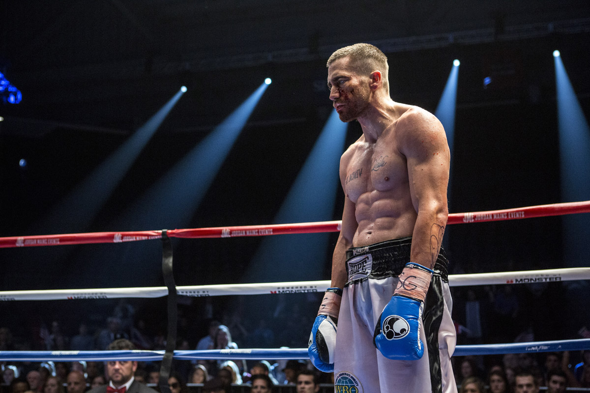 Mickey Rourke Go Five Rounds 752463 as well Pacquiao Mayweathers Fight Finally additionally Te Presentamos A La Mujeres Que Arrebataron El Corazon A Saul El Canelo Alvarez Fotos moreover Jake Gyllenhaal Transforms Into Boxers Bod For Intense Role In Southpaw likewise 15b8315kfxjvs1lz4787dep1fo. on oscar de hoya twitter
