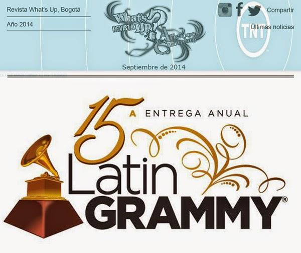 fiesta-música-latina-TNT-15-entrega-Latin-Grammy