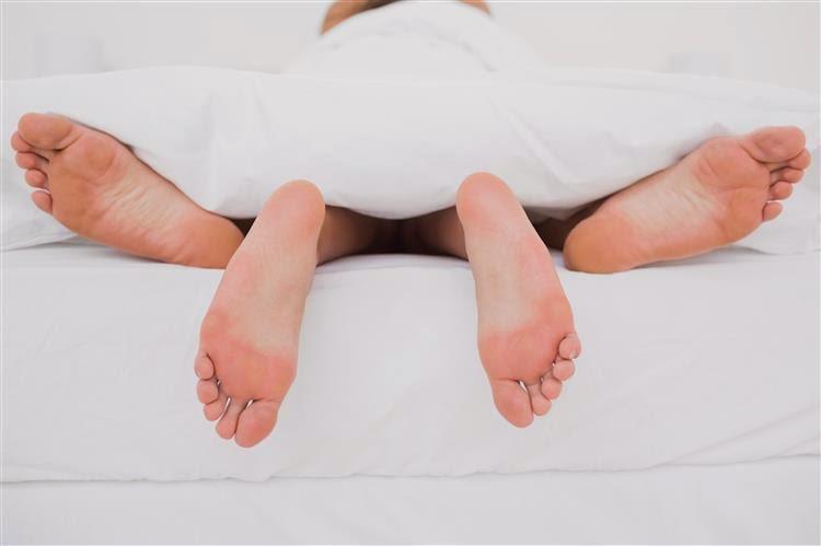 9 estudos estranhos sobre sexo