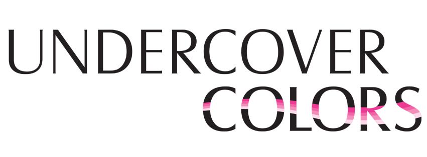 Détecter la drogue du viol avec du vernis à ongles UnderCover Colors