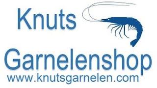 www.knutsgarnelen.com