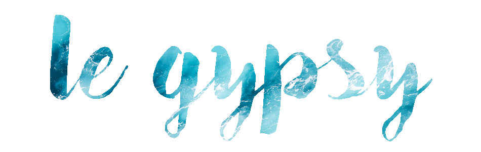 le gypsy