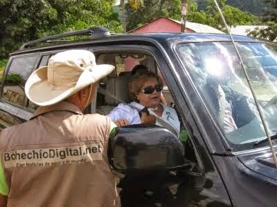 En San Juan Diputada Yomaira Medina realizará rendición de cuentas este sábado
