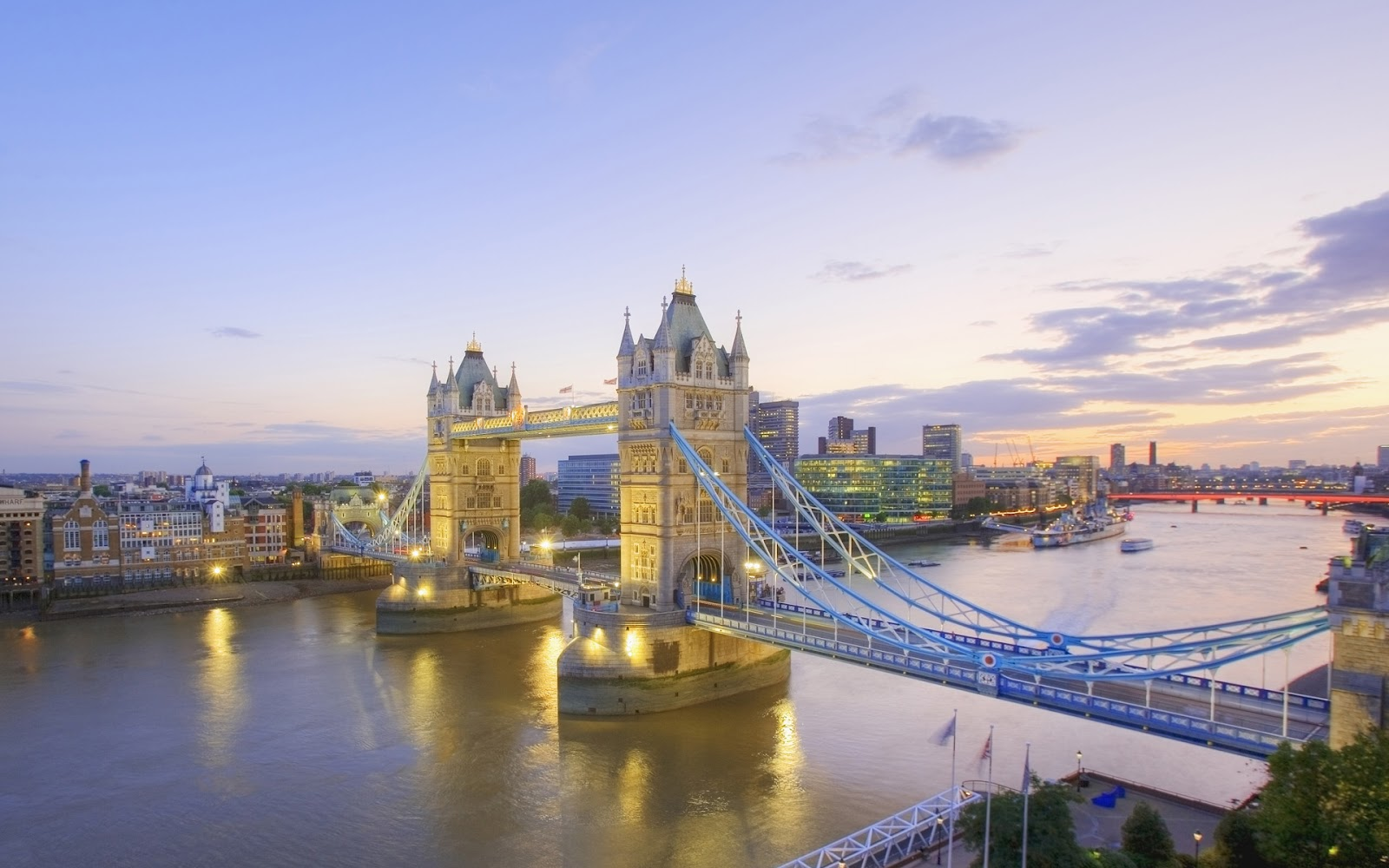 London HD Wallpapers ~ HD Wallpapers