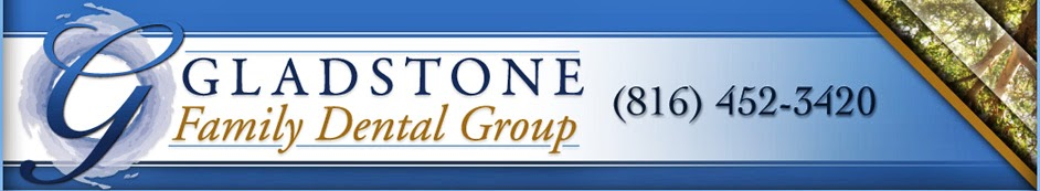 Gladstone Family Dental Group