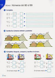 https://picasaweb.google.com/100252597810384634858/MatematicasTema11?authuser=0&feat=directlink