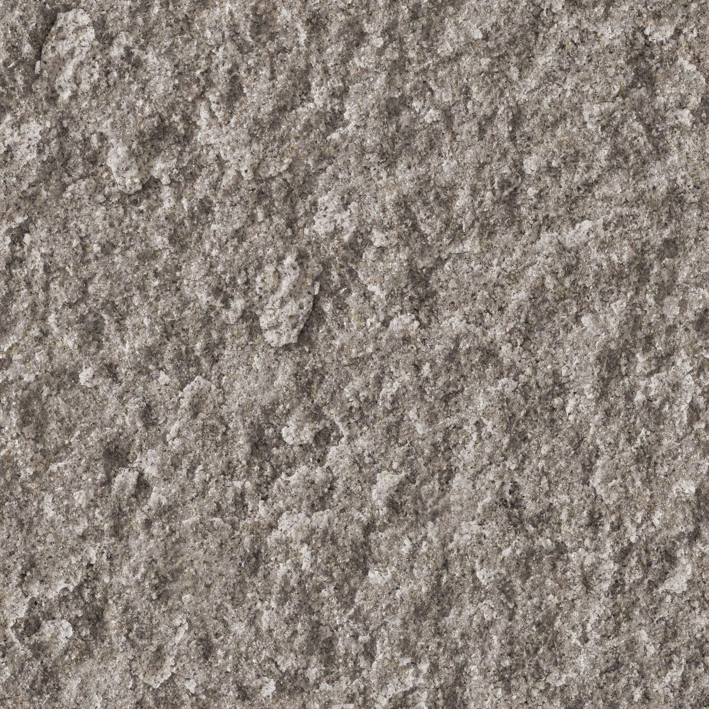 Simple Seamless Stone Texture Pixels Blogger And Impressive Design