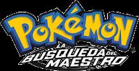 Pokémon La Busqueda del Maestro