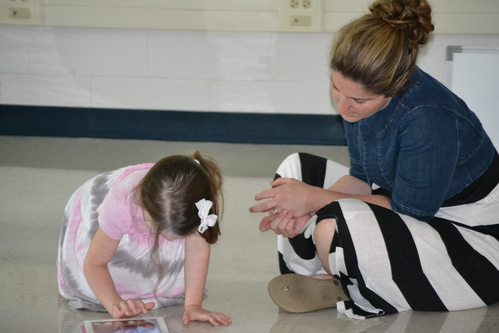 odyssey of the mind coaches guide