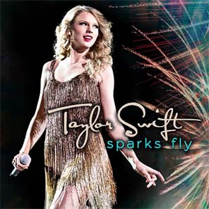 Taylor Swift - Sparks Fly Lyrics | Letras | Lirik | Tekst | Text | Testo | Paroles - Source: mp3junkyard.blogspot.com