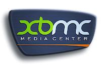 برنامج Xbmc Media Center مشغل الفيديو و الصوت