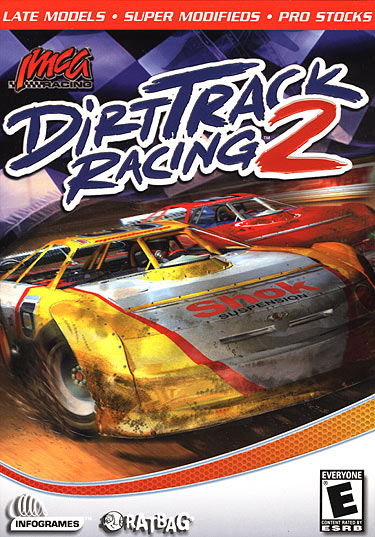 Car+racing+track+games