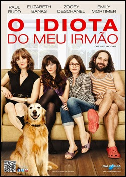 O+Idiota+do+Meu+Irm%C3%A3o+ +www.tiodosfilmes.com  Download  O Idiota do Meu Irmo