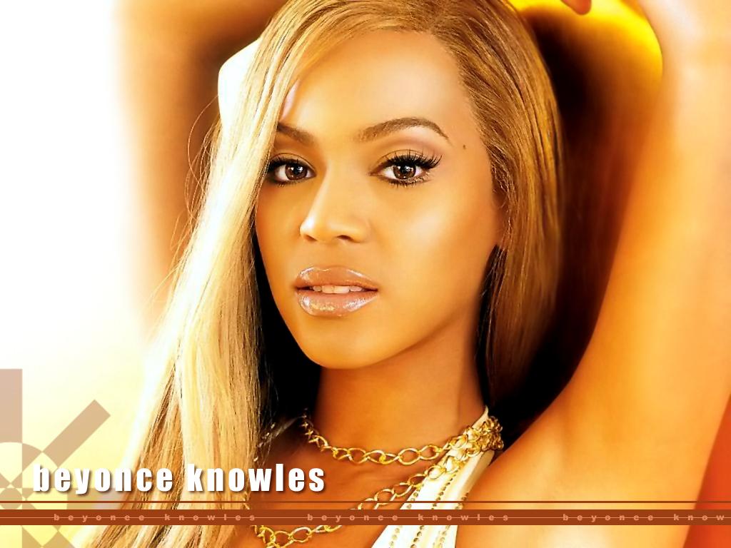 http://1.bp.blogspot.com/-XLYj1w62-TI/T5vthB9PIfI/AAAAAAAAAjc/_6nJ0J-LBHQ/s1600/Beyonce+Knowles+wallpapers+8.jpg
