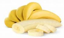 Manfaat dan khasiat buah pisang untuk kesehatan tubuh manusia