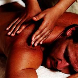 Escort Massage Boy Gigolo Indonesia
