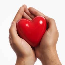 Tips Merawat Hati