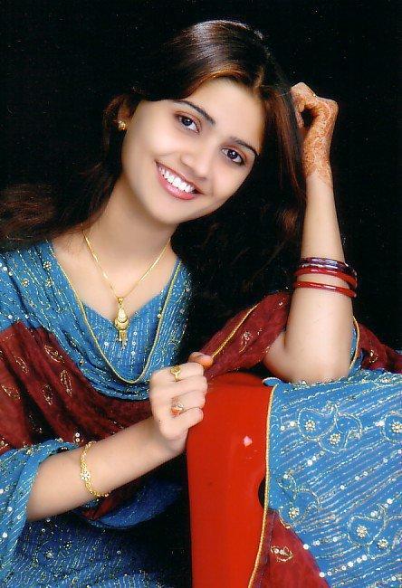 Noopur Indian Dating Girl Online Mobile Number For Dating