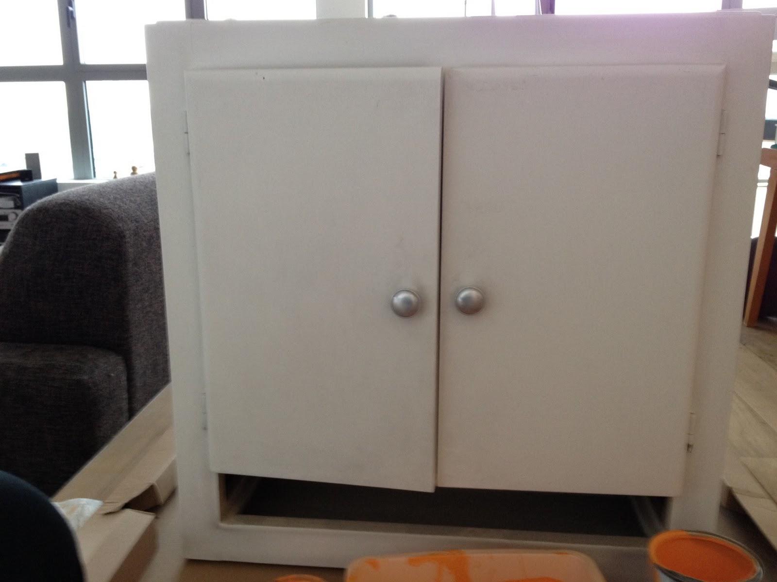 Brocandesign meuble pharmacie for Meuble pharmacie