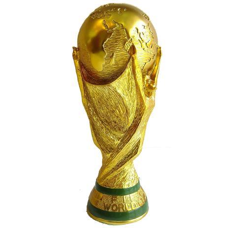 [Imagen: Copa_mundial_FIFA.jpg]