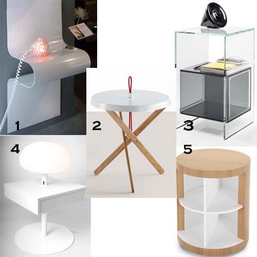 Comodi..ni | Arredamento Facile: Blog Arredamento ed Interior Design