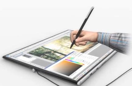 Astonishing Roll Top Laptop Features And Price In India Cse Rockerzzz Download Free Architecture Designs Parabritishbridgeorg