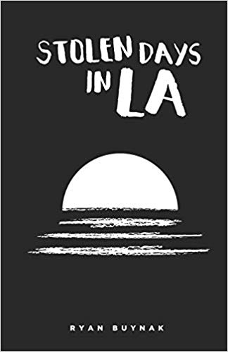 Stolen Days in LA