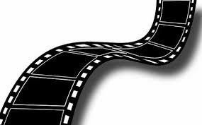 membuat film pendek dengan mudah dengan movie maker