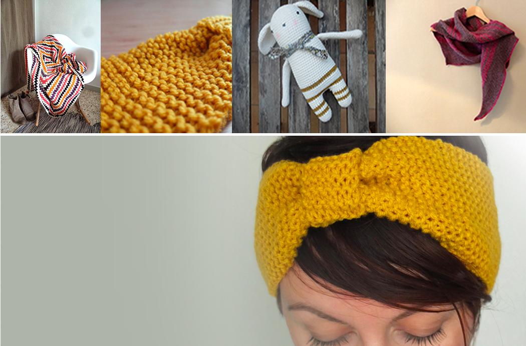 il y a des fois cours de crochet tricot et open laine marseille. Black Bedroom Furniture Sets. Home Design Ideas
