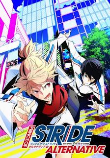 الحلقة 05 من أمير الركض البديل Prince of Stride: Alternative 77842l%5B1%5D.jpg