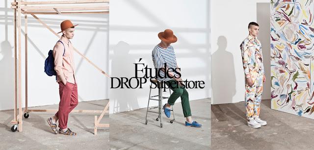 http://store.droptokyo.com/