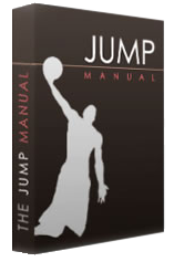 Increase Vertical Jump Gsp : Workout Considerably Less To Jump Higher