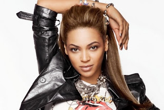 """Single """"XO"""" Dari AlbumTerbaru Beyonce"""