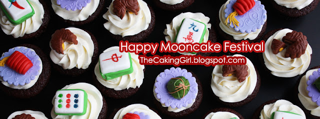 facebook timeline covers cakes