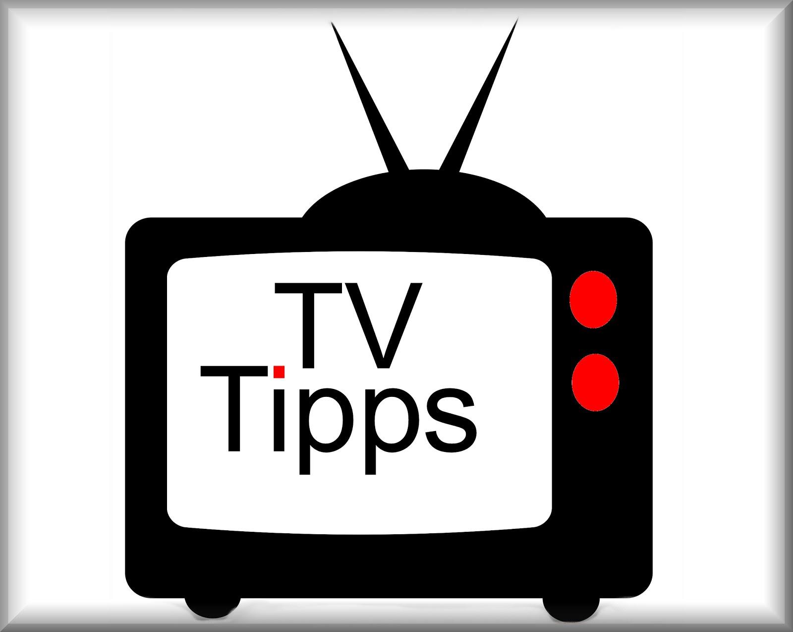 TV-Tipps & TV-Kritik