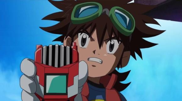 Digimon.Fusion.S01E13.jpg