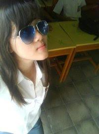 Foto Hot Siswi SMA Indonesia