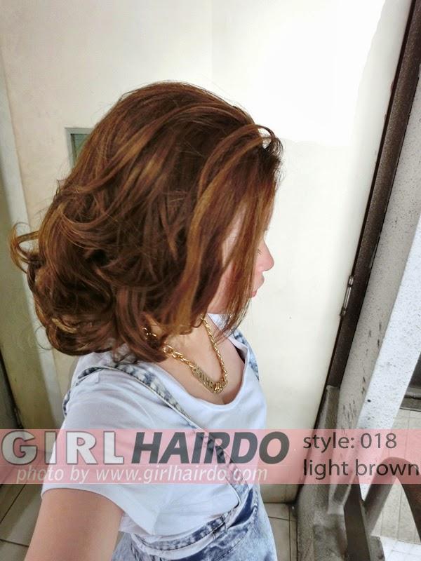 http://1.bp.blogspot.com/-XLo-cU9BLA4/Uy7eX9-ZogI/AAAAAAAAR0A/ebcAM0RbQO8/s1600/CIMG0088.JPG