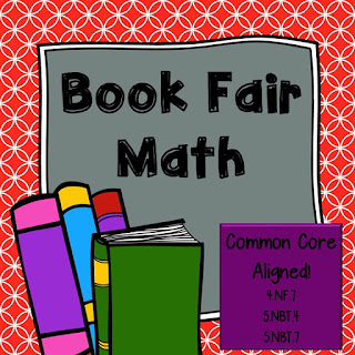 https://www.teacherspayteachers.com/Product/Book-Fair-Math-Common-Core-Aligned-1672496?aref=8caty5w2